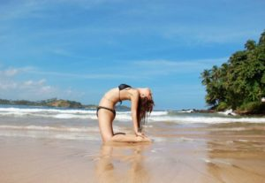 Yoga in Abu Dhabi, Yoga Teacher Trainings in Abu Dhabi, Private Yoga in Abu Dhabi