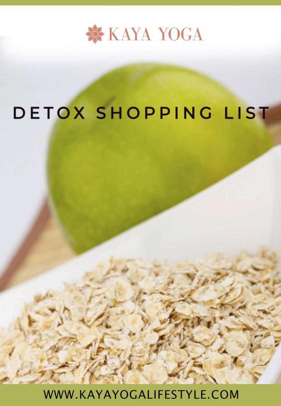 Detox Shopping List (dragged) copy