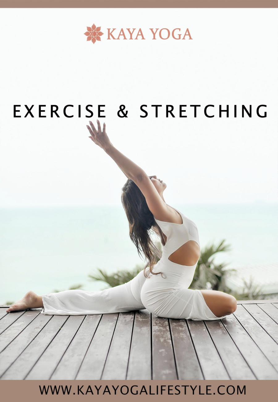 EXERCISE AND STR N (dragged) copy