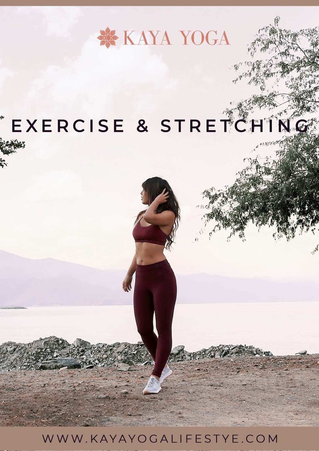 Exercise & Stretching (dragged) copy