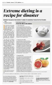 Gulf News, January 2013