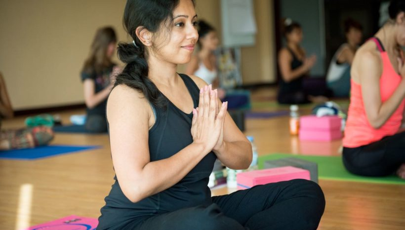 What is Yoga? The Modern Misconceptions