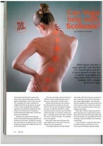 YogaForScoliosis-1-1-min