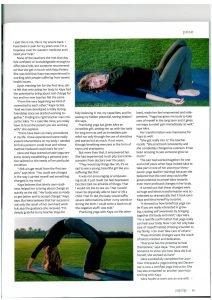 YogaForScoliosis-1-2-min