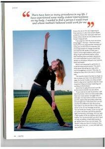 YogaForScoliosis-1-3-min