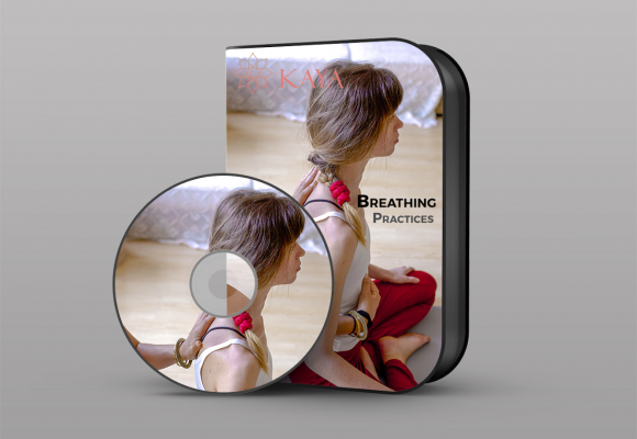 FOUNDATIONS OF BREATHING